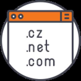 Zadarmo datovania webové stránky šablóny HTML