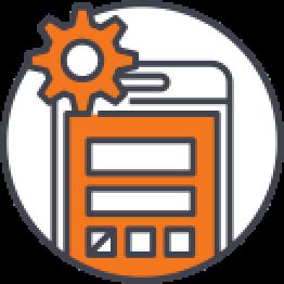 zadarmo datovania webové stránky 2014 najlepšie webové stránky pre datovania Austrália