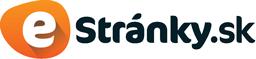Tvorba webových stránok - eStranky.sk