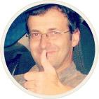Pán Seehák využíva eStránky k tvorbe www stránok